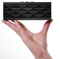 New jambox style mini bluetooth speaker cube speaker bluetooth speaker car speakers 10pcs/lot Free DHL
