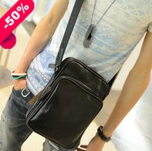 satchel bags men price