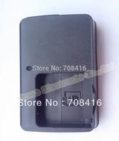 Sample NP-BG1 NP-FG1 battery Charger  BC-CSGE CSGE BC-CSG travel wall camera charger for sony DSC-N1 W50 W100,US/EU/UK/AU plug