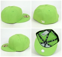 New Promotion  Sport Baseball Cap, Hip-hop Style Fashion Sport Hat