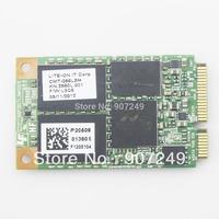 Free Shipping LITE-ON IT CORP LMT-128L3M KN:2560L.001 128GB mSATA SATA L3W F/W:L3C6 SSD