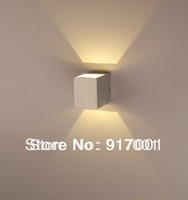 3W LED wall light Sconces Decor Fixture Lights Lamp Light bulb Warm White /Cold white