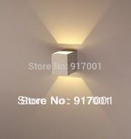 3W LED wall light Sconces Decor Fixture Lights Lamp Light bulb Warm White /Cold white