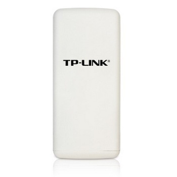 TP-LINK TL-WA5210G High Power Outdoor Wireless Access Point, Dual 12dBi antenna, Passive POE free shipping