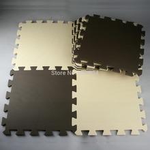 mat price