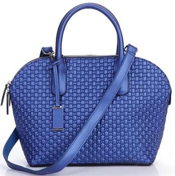 famous designer bags 2015 women leather handbag Genuine leather women handbag british style women designer famous shoulder bag
