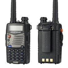 popular amateur radio transceiver