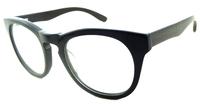 Optical frame fashion acetate optical frame high quaity round glasses model F0105 free shipping