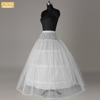 The bride laciness dress ring yarn hard yarn puff skirt panniers 6 petticoat ball gown ball gown petticoat for wedding dress