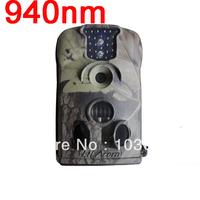 Ltl Acorn 5210A 12MP hunting camera /small hunting camera /digital trail scout camera 940nm