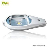 outdoor lighting high brightness led street lights 30w warm white cool white AC:85-265V free shipping