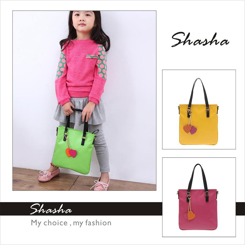 Schoudertassen Kind : Kopen wholesale kid mini hand bag uit china