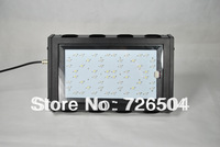 Remote Control Dimming Led Aquarium Light for coral 52x3w Intelligent Control System Lighting