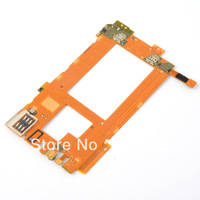 Hot! Motherboard Flex Cable Ribbon For Nokia Lumia 920 D0741