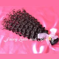 Cheap Factory wholesale price CHEAP virgin wavy Malaysian deep wave hair 3pcs/lot DHL free shipping