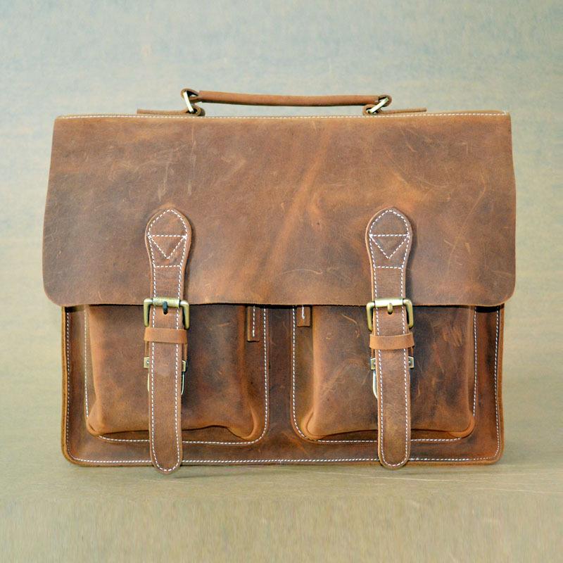 Мужские сумки цены - Hotline