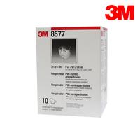 HOT sale 3m8577 masks formaldehyde activated carbon mask 1 pcs,  wholesale:1box(10 pcs/box) free shipping