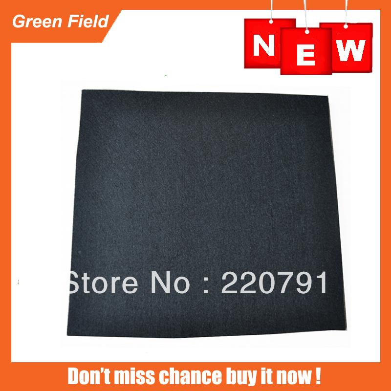 Reciclar feltro preto Root Wrapper para Vertical Garden Planter , Wall Planter , guarda- Planter Green Field(China (Mainland))