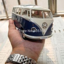 wholesale 1962 volkswagen bus