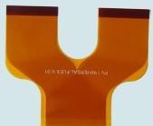 Professional pcb sample  / Flex pcb / Printed Circuit Boards