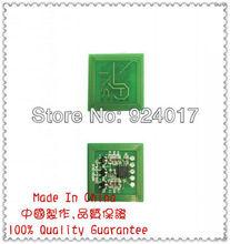 Free Shipping For Samsung SCX 6345 Drum Cartridge Chip,For Samsung SCX-D6345A Toner Chip For Samsung Cartridge Chip 6345 Printer