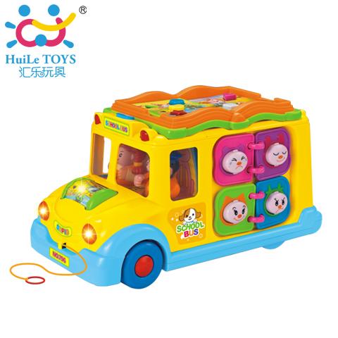 2014 new Musical carro de plástico brinquedos eletrônicos brinquedo educativo para as crianças / crianças bebê / infantil bom presente grátis frete(China (Mainland))