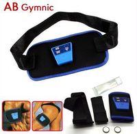 Hign Quality AB Gymnic Slimming Belt For Waist & Arm & Leg