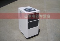 Dehumidifier household indoor kathabar mute air conditioning