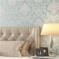 wall papers roll free shipping,wallpaper beige ,wallpapers for bedroom,papel de parede,wallpaper classic