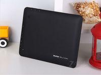 DHL/EMS Freeshipping  Newsmy Newman Newpad Q9  Exynos 4412 Quad Core ,10000mah Battery 2G Ram 16G Rom Tablet PC