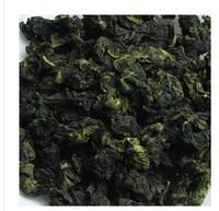 1000g Chinese organic Tieguanyin tea  fragrant Oolong tea organic natural health tea green food Free shipping