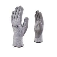 Deltaplus cut resistant gloves wear-resistant gloves oil slip-resistant G83103