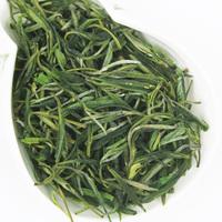 250g early spring organic green tea China Huangshan Maofeng tea Fresh the Chinese green tea Yellow Mountain Fur Peak