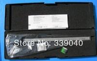 0-300mm Electronic Digital Caliper Digital vernier caliper measurement tools inch caliper shipping slide calliper rule