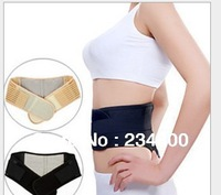 Promote the body metabolism, regulate the nervous system Self-heating waist  Free Shipping