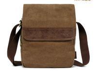 retro bag new fashion wild big bag Shoulder Messenger bag handbag men cotton canvas messenger bags supernova sale high quality