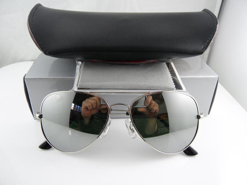 Gold Frame Sunglasses For Men Sunglasses Gold Frame