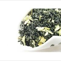 Do promotion! new item ,250g ,Promotion! Chinese Organic Jasmine Flower Tea,8.8oz,free shipping, Fragrance Green Tea