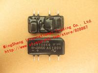 Ceramic module IOR D2N103KG 18-28VDC AC120V 4pin (4 foot) original spot , quality assurance .
