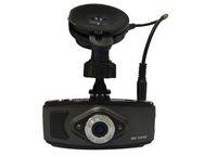 "L6000 H.264 Full HD 1080P Car Dashboard Camera DVR 2.5"" HDMI GPS security logger,vehicle digital camera recorder Free Shipping"