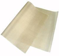 Baking tools bulk high temperature resistant  oil non-stick fabric baking Mats wholesale 5pcs/lot