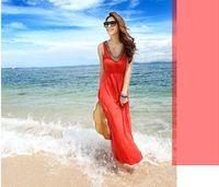 2013 original modal maxi long dress Slim Korean versio beach dress casual cute novelty dress vestidos freeship