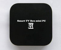 Quad Core android TV box RK3188 Quad Google TV Box Android TV Box S18A+ NEW
