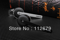 N7200 Multipoint+DSP+3.0 Bluetooth Stereo Headset Wireless Music Headset For Samsung i9100 i9500 HTC iPhone 5S 5C