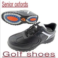 new 2014 Cally golf shoes/men/screws Free Shipping Golf Shoes Golf Ball Shoes Male Shoes Slip-resistant Wear-resistant a2