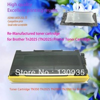 Ebay Hot Sales!! for Brother TN350 TN2025 TN2000 TN2050 HL2040 HL2070 HL7020 Toner Cartridge