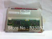 LCD Display Module LTD056EV7F