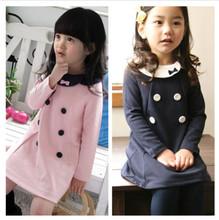 wholesale cheap dresses kids