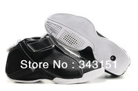 Free Shipping 2013 Star Tracy McGrady IV 4 Performence Basketball Shoes High Quality Men's TMAC Athletic Sports Shoes