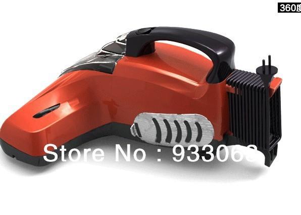 508 CE RoHS Home UV Ultraviolet Sterilizer Mites Killer Disinfector Anti Mites Vacuum Cleaner allergen for Bed,carpet,sofa(China (Mainland))